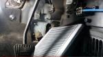Замена радиатора печки на гранте – ➤ Как происходит замена радиатора печки на Ладе Гранте