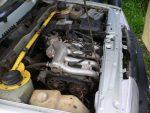 Какой двигатель можно поставить – 2109 21099? | AutoFlit.ru