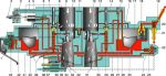 Схема карбюратор ваз 21213 нива – 21213 21214 » , ,