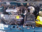 Ваз 2113 двигатель – Двигатель ВАЗ 2113 | Тюнинг двигателя ваз 2113 ремонт