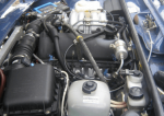 Расход бензина на ваз 2107 – Расход топлива ваз 2107: как уменьшить расход