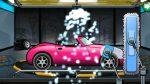 Моет машину – Игры · Мыть, Машины · Играть онлайн бесплатно