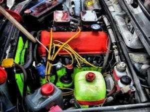 Какой двигатель на ваз 2106 подходит – Какой двигатель ...